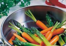 Solenie warzyw